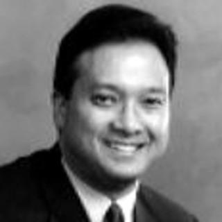 Dennis Bernardo, MD