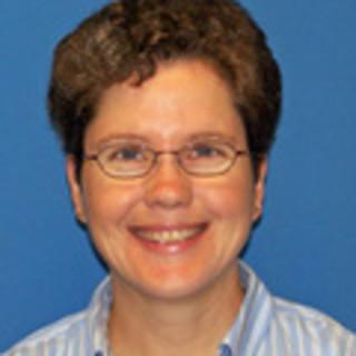Margaret Collins, MD