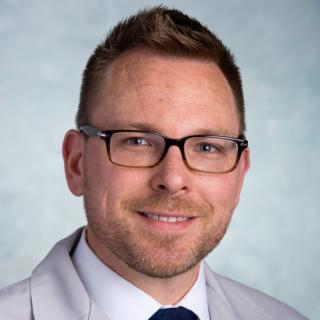 Paul Phelps, MD avatar