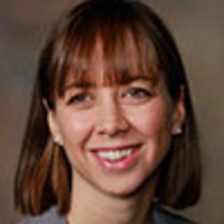 Shannon Kahn, MD