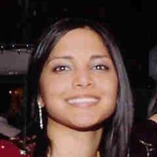 Archana Saxena, MD