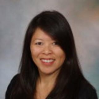 Deanne Kashiwagi, MD