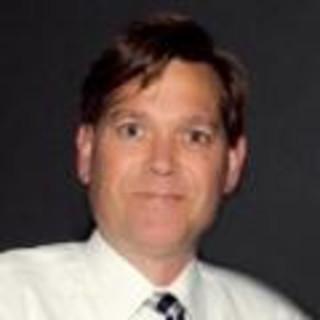 John Seger, MD
