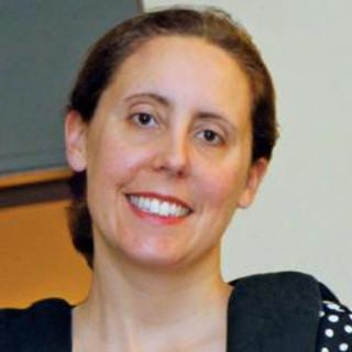 Catherine Aftandilian, MD