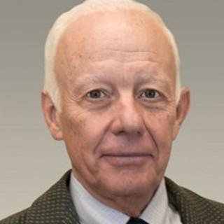 Douglas Hershey, MD