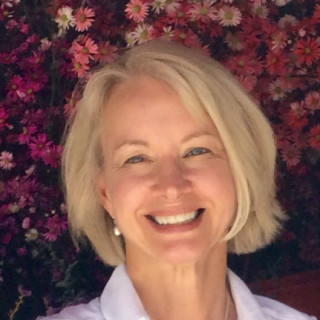 Anne Gilbert, MD