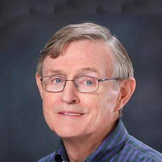 Michael Madden, MD