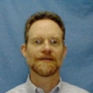 Gordon Handte, MD