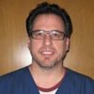 James Flanagan, MD
