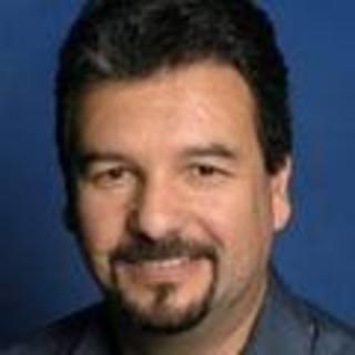 Rafael Lupercio, MD