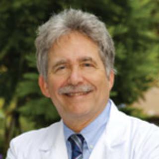 Charles Nemeroff, MD