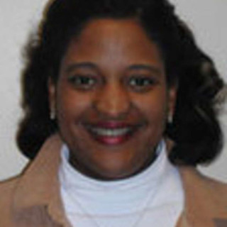 Glenda Westmoreland, MD