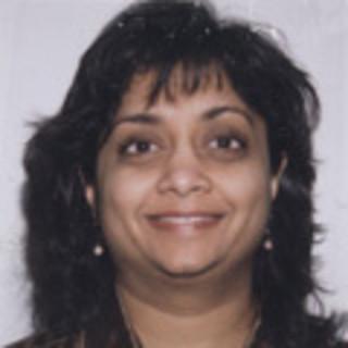 Madhu Jain, MD
