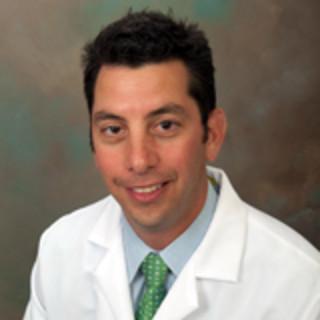 Michael Rosenzweig, MD