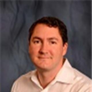 Brian Hollensworth, MD