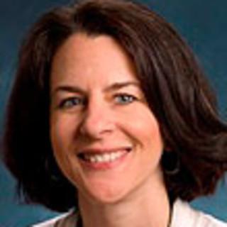 Shea Palamountain, MD