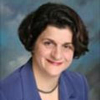 Carmel Fratianni, MD