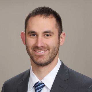 Hannan Braun, MD