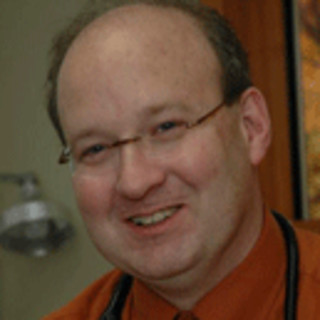 Edward Piepmeier Jr., MD