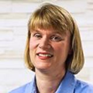 Erin Glasgow, MD