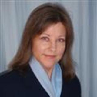 Nancy Olson, MD