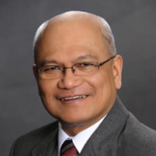 Ramon Ray Rayel, MD
