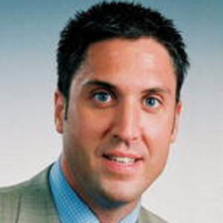 Michael Hagg, MD