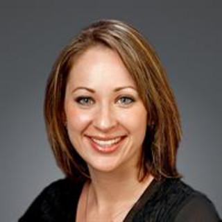 Amanda Farris, DO