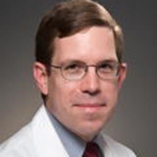 Edward Hollinger Jr., MD