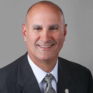 Glenn Paige, MD