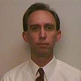 Adam Gerber, MD