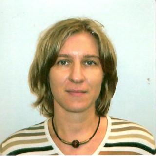 Anita Stola, MD