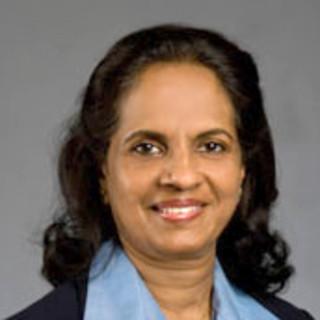 Ahalya Premkumar, MD