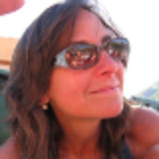 Theonia Boyd, MD