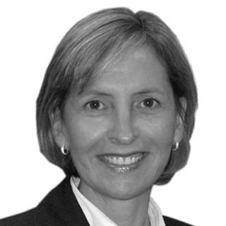 Katherine Berezowski, MD