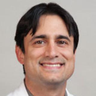 Jason Lerner, MD