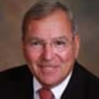 Michael Graney, MD