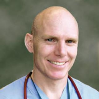 Ben Peery, MD