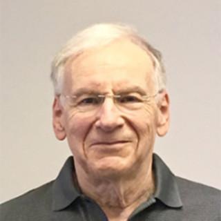 Kenneth Skodnek, MD