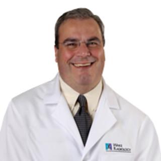 Louis Posillico, MD