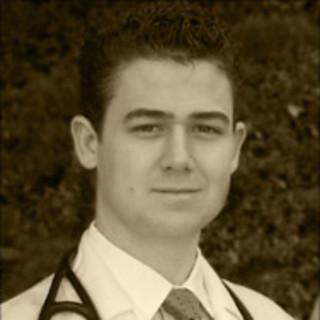 Damien Ricklis, MD