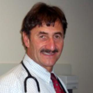 Alan Cohen, MD