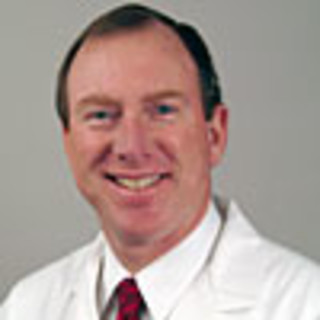 Kenneth Norwood Jr, MD