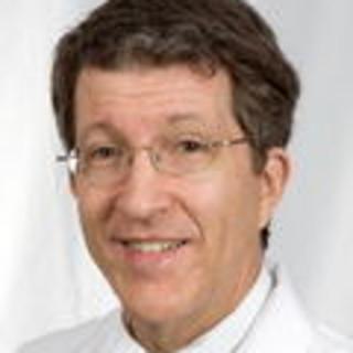 Raphael Schein, MD