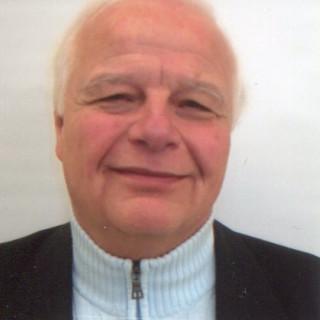 Andrew Polony, MD