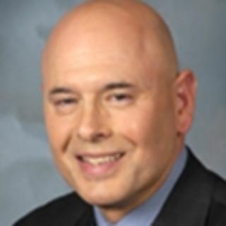 Steven Dowshen, MD