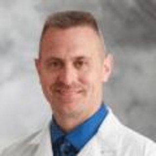 Steven Erickson, MD