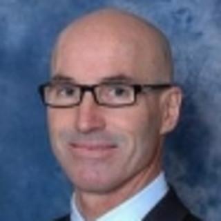 Arthur Flynn, MD