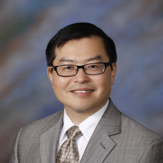 Masayoshi Takashima, MD