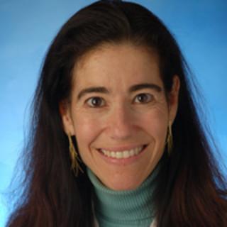 Stephanie Friduss, MD